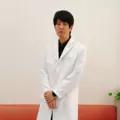 薬剤師 村上亮太