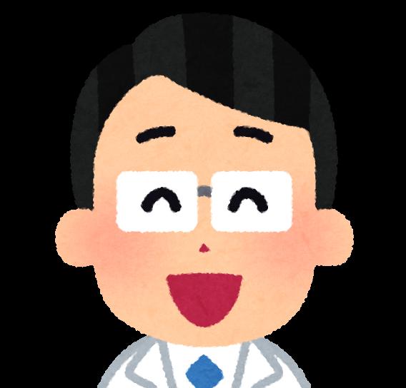 https://marusuzu-pharmacy.com/column/wp-content/uploads/2020/05/dansei_isya-e1590197474782.png