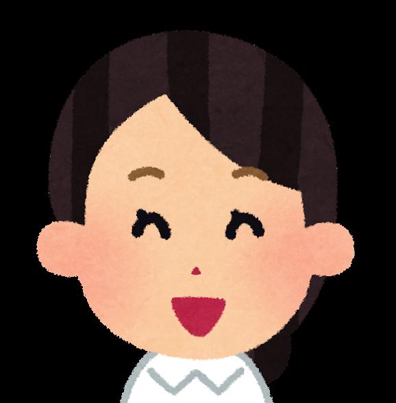 https://marusuzu-pharmacy.com/column/wp-content/uploads/2020/05/josei_na-su-e1589441173909.png