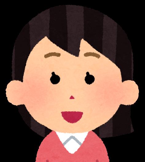 https://marusuzu-pharmacy.com/column/wp-content/uploads/2020/05/josei_pinku-e1589440218704.png
