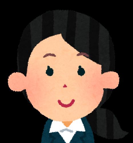 https://marusuzu-pharmacy.com/column/wp-content/uploads/2020/05/josei_su-tu-e1589440288641.png